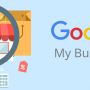 Using Google My Business to your benefit
