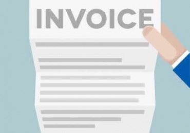 collect-more-reviews-using-invoices